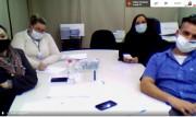 Uso da Ivermectina deve deve ser acordado entre médico e paciente