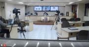 Captação de novas empresas pelo Município é questionada no Legislativo