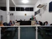 Reivindicações dos vereadores referem-se aos anseios da população rinconense