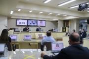 Representante do setor gastronômico fala das dificuldades em virtude da pandemia