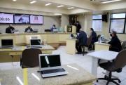 CI Ambulância: Secretário de Saúde e Procuradora do Município serão ouvidos