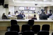 Vereadores querem que Estado retome atendimento presencial na Celesc e Casan