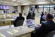 Câmara Municipal de Criciúma terá duas Comissões de Inquérito (CI)