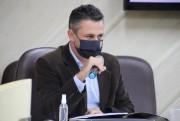 Auto de prisão em flagrante por videoconferência agiliza os serviços da PC