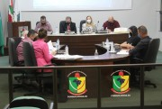 Casa de acolhimento das mulheres vítimas de violência é reivindicada em Forquilhinha