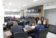 Indicações dos vereadores içarenses abrangem a grande Vila Nova