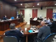 Em regime de urgência vereadores aprovam mudanças no Conselho do Fundeb