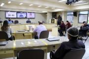 Câmara Legislativa de Criciúma terá nova CI para apurar irregularidades na Afasc