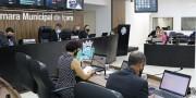 Câmara aprova adequação do piso de agentes comunitárias à lei federal