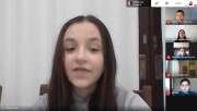 Vereadores Mirins discutem temas da atualidade em sessão virtual