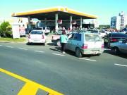 CDL de Içara lança nota em apoio a caminhoneiros
