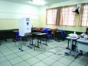 Click JI das Eleições 2018 em Içara