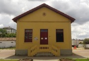 Casa do Ferroviário completa um ano fechado