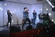 Noite da Jeri reúne amigos da década de 80 no Ipiranga