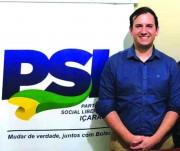 Viscardi apoia decisão de Bolsonaro