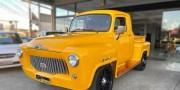 Leilão Clássicos do Sul terá veículos que marcaram épocas desde a década de 50