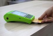 Consumidores inativos poderão negociar via cartão com a Cooperaliança