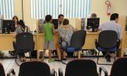 Cartórios brasileiros já podem autenticar documentos por meio digital