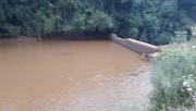 CASAN orienta uso econômico da água em municípios da Região Oes