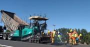CCR ViaCosteira promove desenvolvimento regional gerando 1.800 empregos