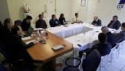 Sindilojas de Içara e Região debate negociação salarial