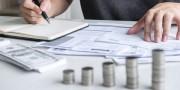 CDL realiza parceria para recuperação de crédito no comércio de Içara