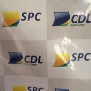 CDL de Criciúma pede reforço do Legislativo na divulgação de medidas preventivas