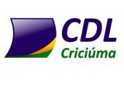 CDL de Criciúma apresentará aos candidatos à prefeitura as demandas do varejo