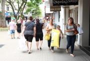CDL divulga ganhadores dos R$ 25 mil em vale-compras