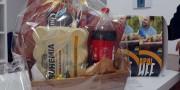 Dia dos Pais: CDL de Içara anuncia vencedores da promoção Papai Chef