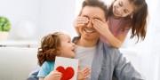 Comércio de Içara sorteará cestas e mais de R$ 4 mil em vales-compra no Dia dos Pais