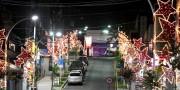 Natal: vendas em Içara superam a média estadual segundo a CDL