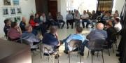Entidades discutem ações conjuntas para continuidade de serviços essenciais
