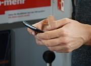Apresentação do serviço de envio de SMS