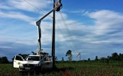 Agricultura e Celesc buscam ampliar qualidade da energia elétrica no meio rural