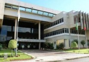 Cautelar do TCE/SC determina afastamento de Borba do Conselho Fiscal da Celesc