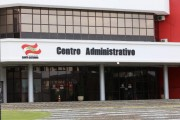 Governo do Estado de SCNconclui processo de liquidação da Codesc