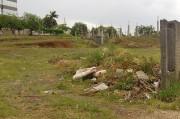 Governo municipal afasta advogado Vanderlei Zanetta