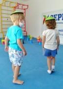 Cepin anuncia parceria com a Escola Adventista para atividades exclusivas