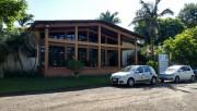 Comitê Araranguá adere às capacitações e deliberações online
