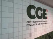 Governo de Santa Catarina atualiza legislação para ampliar combate à corrupção