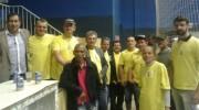 Chapa 1 vence eleição para Associação de Moradores