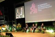 FIESC defende negociações, harmonia e legislação