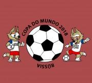 Brasil todo de olho na Copa