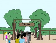 Incentivo ao ecologismo