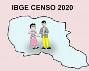 Censo dará nova cara ao Brasil