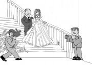 Feira da Noiva em Criciúma