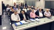Dirigentes de cooperativas fazem intercâmbio no Amazonas e Pará