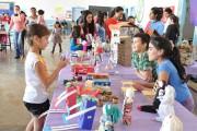 Sebrae/SC eleva a cultura empreendedora com programa