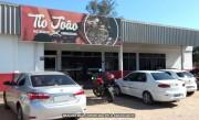 Acii sugere retomada gradativa na ocupação de restaurantes em Içara